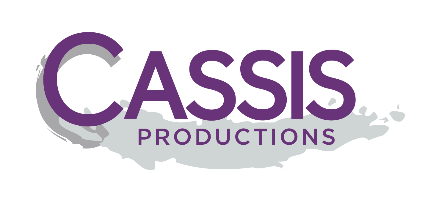 Cassis Productions